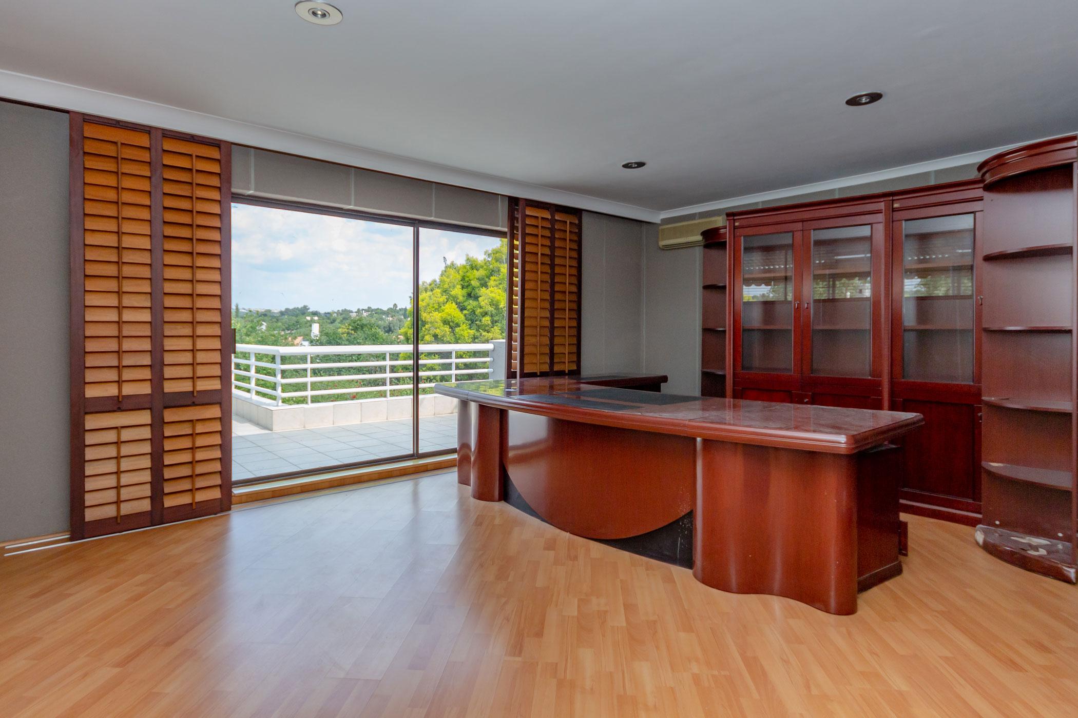 """bedroom Dainfern golf estate house on auction"" ""houses for auction Johannesburg"""