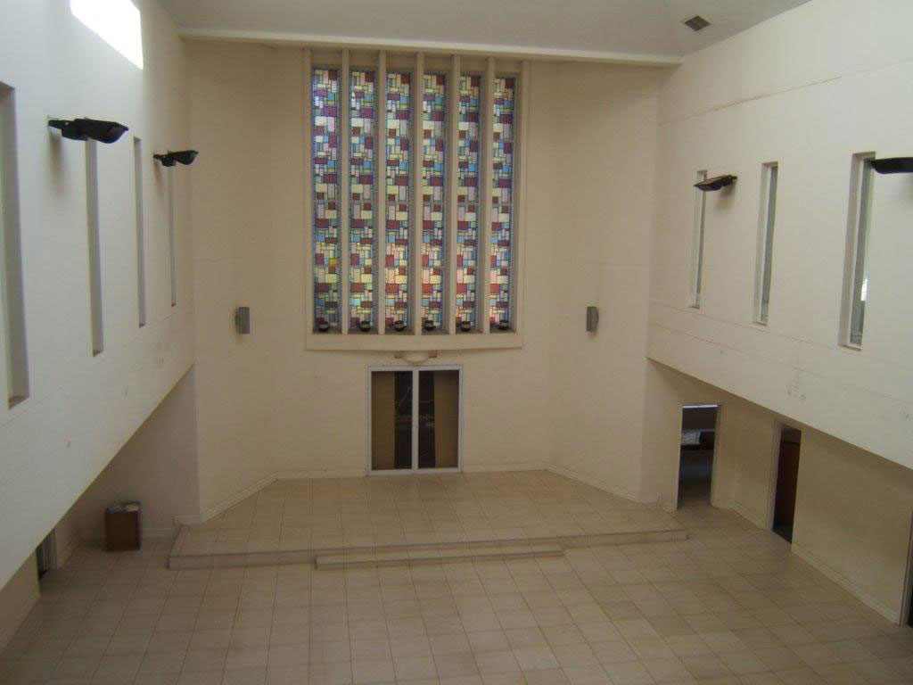 """Yeshiva atrium"" ""property for sale Observatory""""property for sale Johannesburg"""