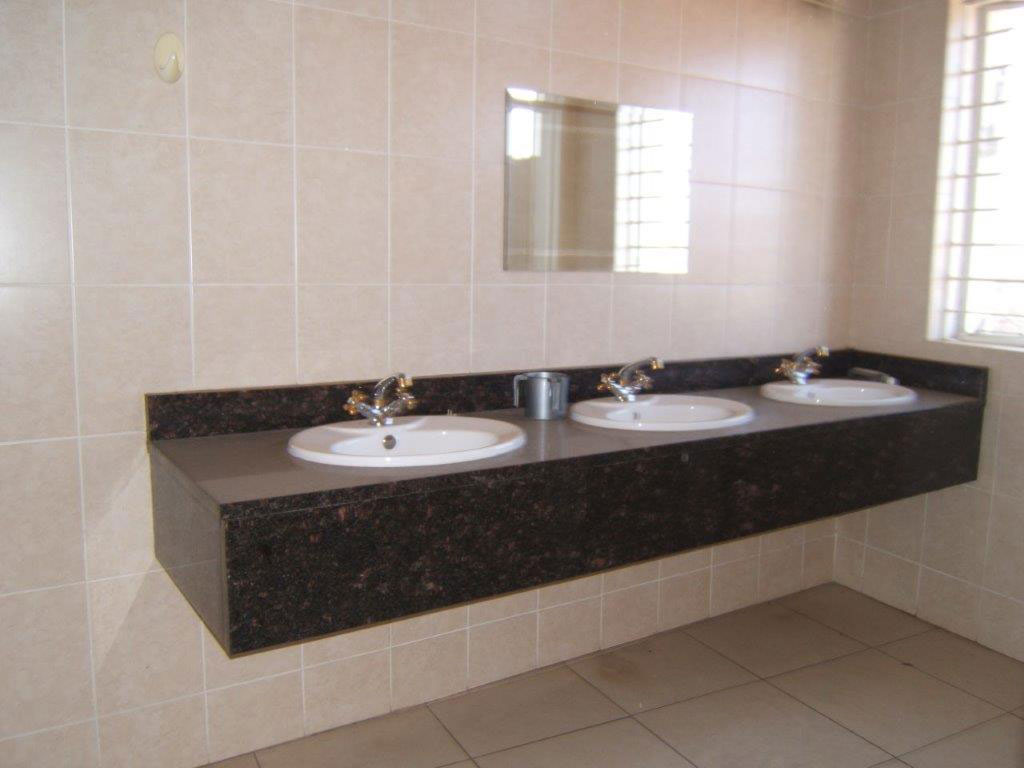 """Yeshiva bathroom"" ""property for sale Observatory""""property for sale Johannesburg"""