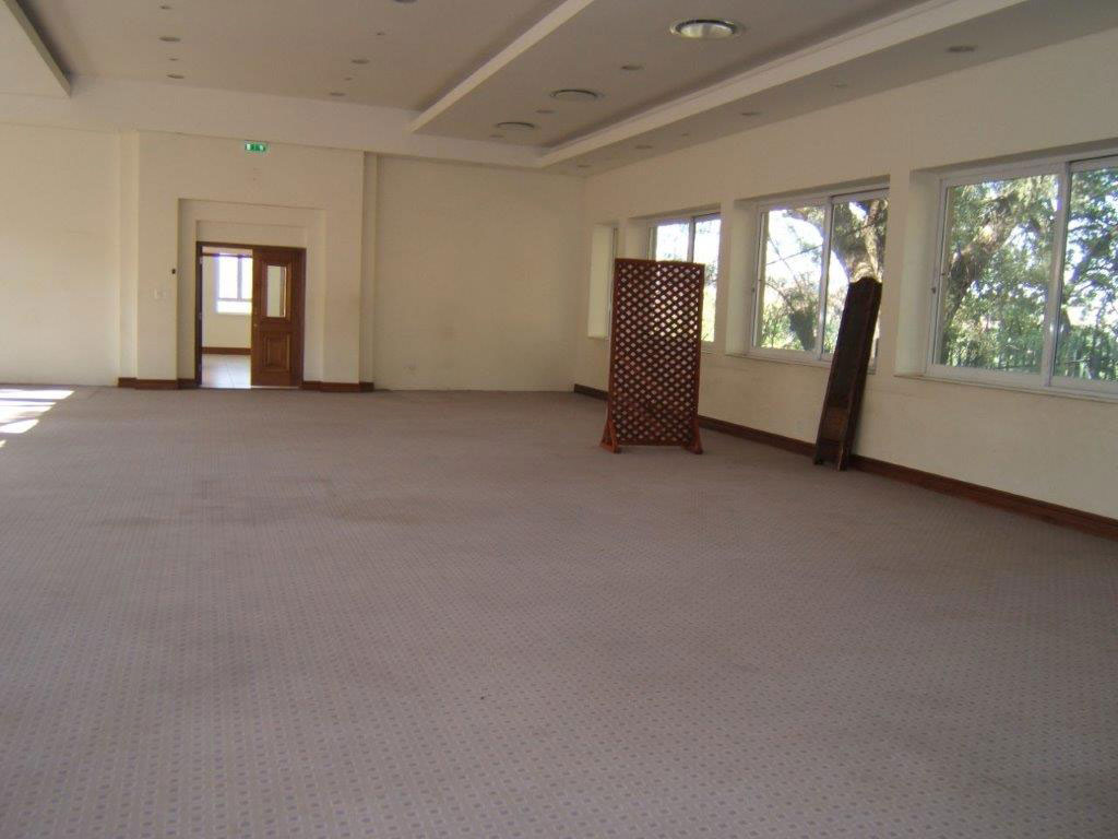 """Yeshiva function room"" ""property for sale Johannesburg"""